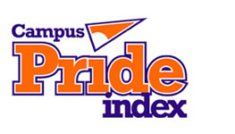 Campus Pride Index logo