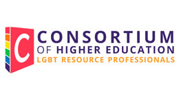 Consortium of Higher Ed Logo